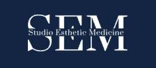 SEM-logo2