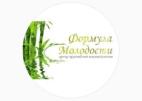 form-molod-logo2