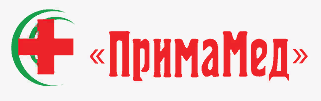 primamed-logo